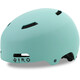 Giro Quarter FS casco per bici turchese